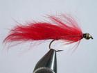 Zonker Red