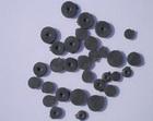 Tungsten-Taumelscheiben