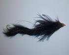 Diver Tungsten Muddler Black