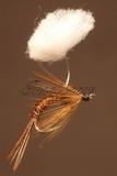 Klinkhammer Pearl Pheasent Tail