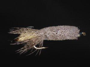Köcherfliegenlarve / Cassed Caddis